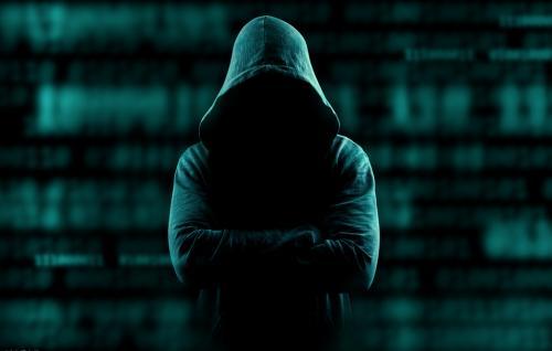 漏洞预警|UPnP协议漏洞CallStranger曝光;新Windows SMB协议漏洞