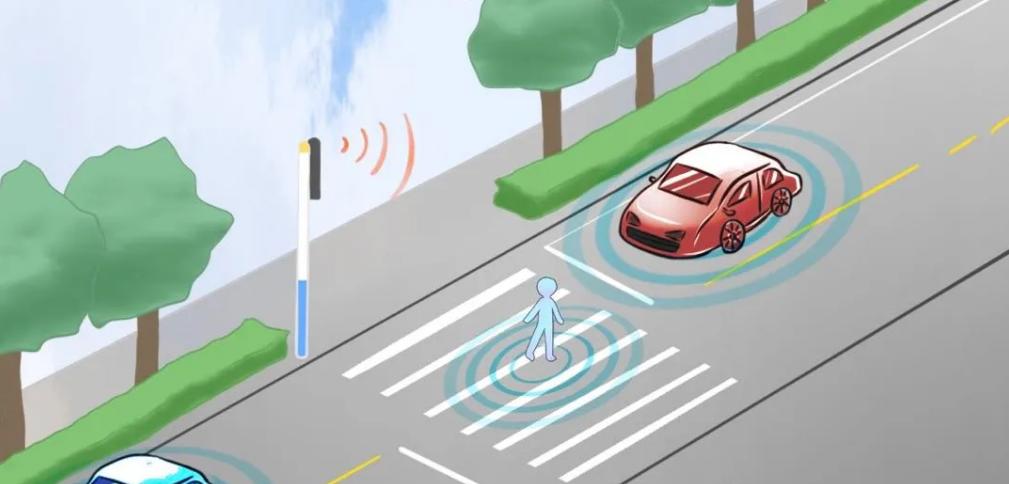 """科普┃汽车智能化啥时候能实现? 先问问""""汽车传感器""""!"""