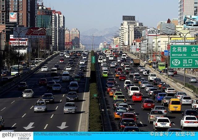 汽车为什么需要功能安全?汽车功能安全就在我们身边?