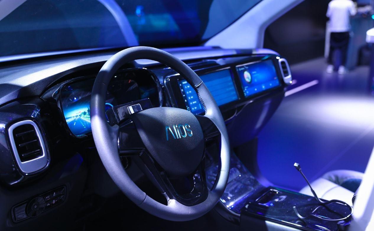 顶层设计|《车载信息交互系统信息安全技术要求》要点概览
